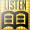 Icon of Listen