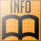 Icon of Infos und Anleitungen
