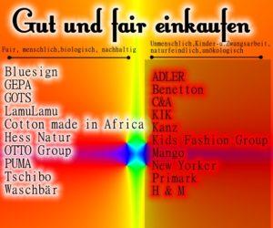 gut_und_fair_kleidung