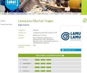 lamu_lamu