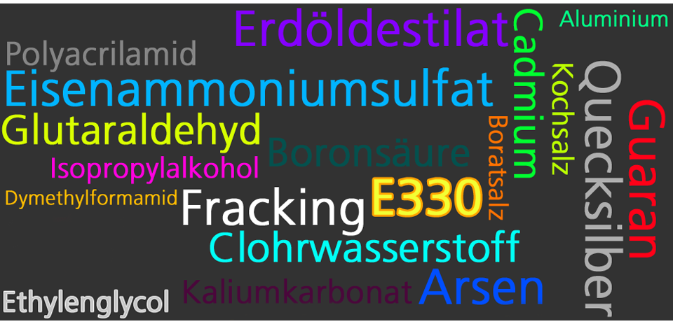 fracking-960x463