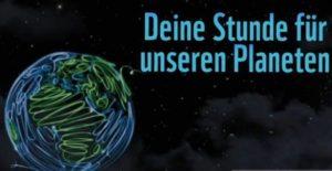 deine_stunde