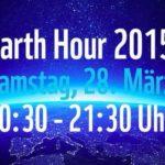 earth-hour_mini