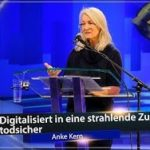 Anke Kern Video
