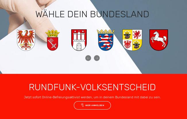 Rundfunk-Frei.De