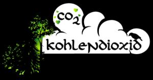 CO2 Willkommen