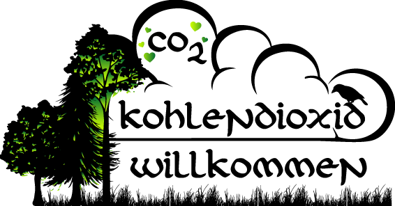 Co2 Willkomen