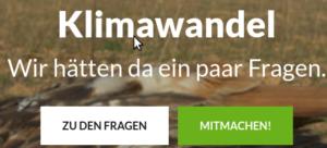 klimafragen.org