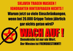 #wasistloxismus