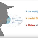 retox statt detox